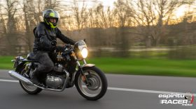 Royal Enfield Continental GT 650 01