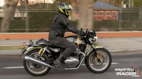 Royal Enfield Continental GT 650 02