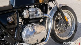 Royal Enfield Continental GT 650 42