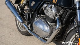 Royal Enfield Continental GT 650 46