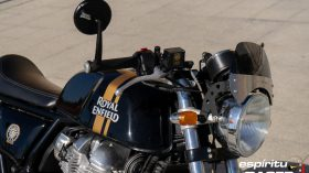 Royal Enfield Continental GT 650 48