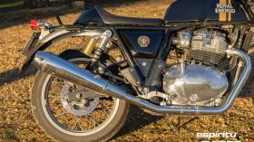 Royal Enfield Continental GT 650 87