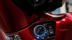 Honda Scoopy SH125i 02