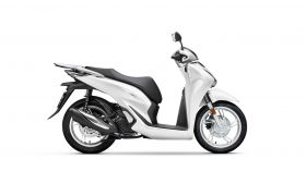 Honda Scoopy SH125i 19