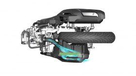 Honda Scoopy SH125i 48