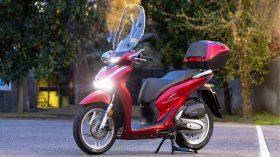 Honda Scoopy SH125i 63