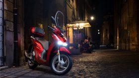 Honda Scoopy SH125i 67