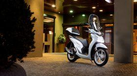 Honda Scoopy SH125i 70