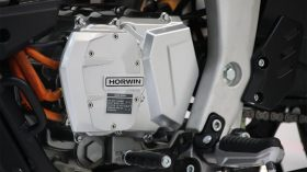 Horwin CR6 3