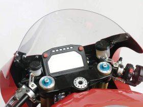 Moto Guzzi MGS 01 Corsa 4