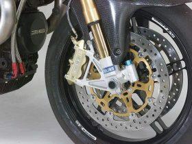 Moto Guzzi MGS 01 Corsa 5