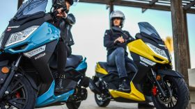 Wottan Storm 125 Limited Edition 02