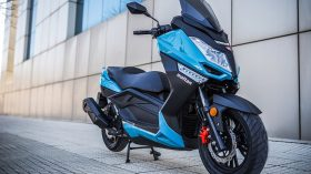 Wottan Storm 125 Limited Edition 03