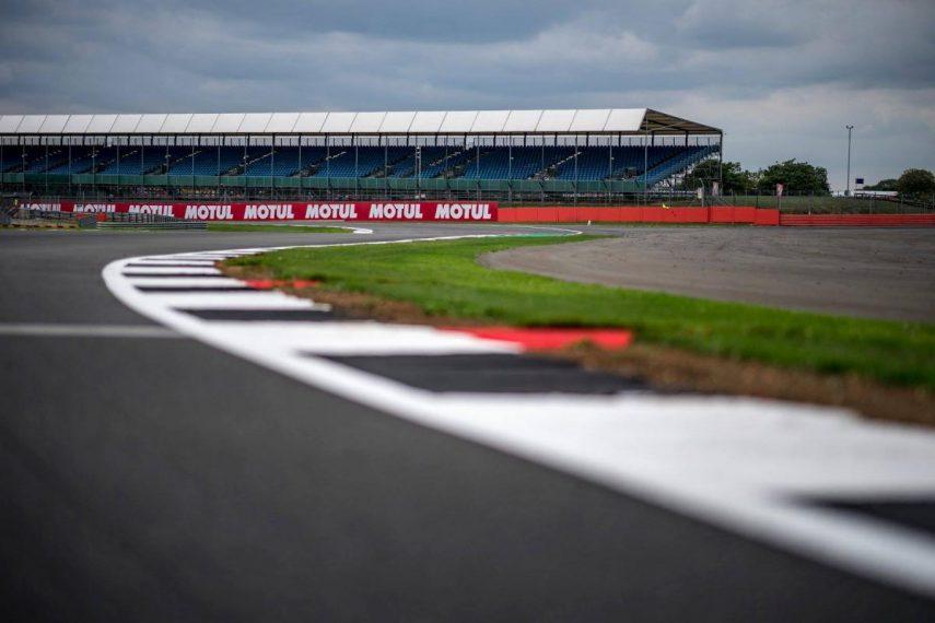 Cancelados los Grandes Premios de Gran Bretaña y Australia