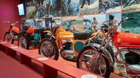 Exposicion 75 aniversario Montesa 04