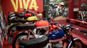 Exposicion 75 aniversario Montesa 08