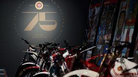 Exposicion 75 aniversario Montesa 09