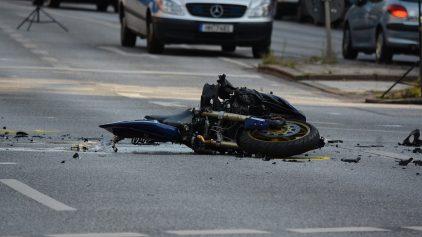 Poder salir en moto durante la desescalada no equivale a dar un banderazo de salida