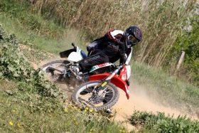 Rieju RR Sport 50 1