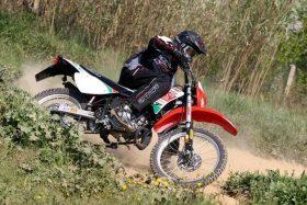Rieju RR Sport 50 2