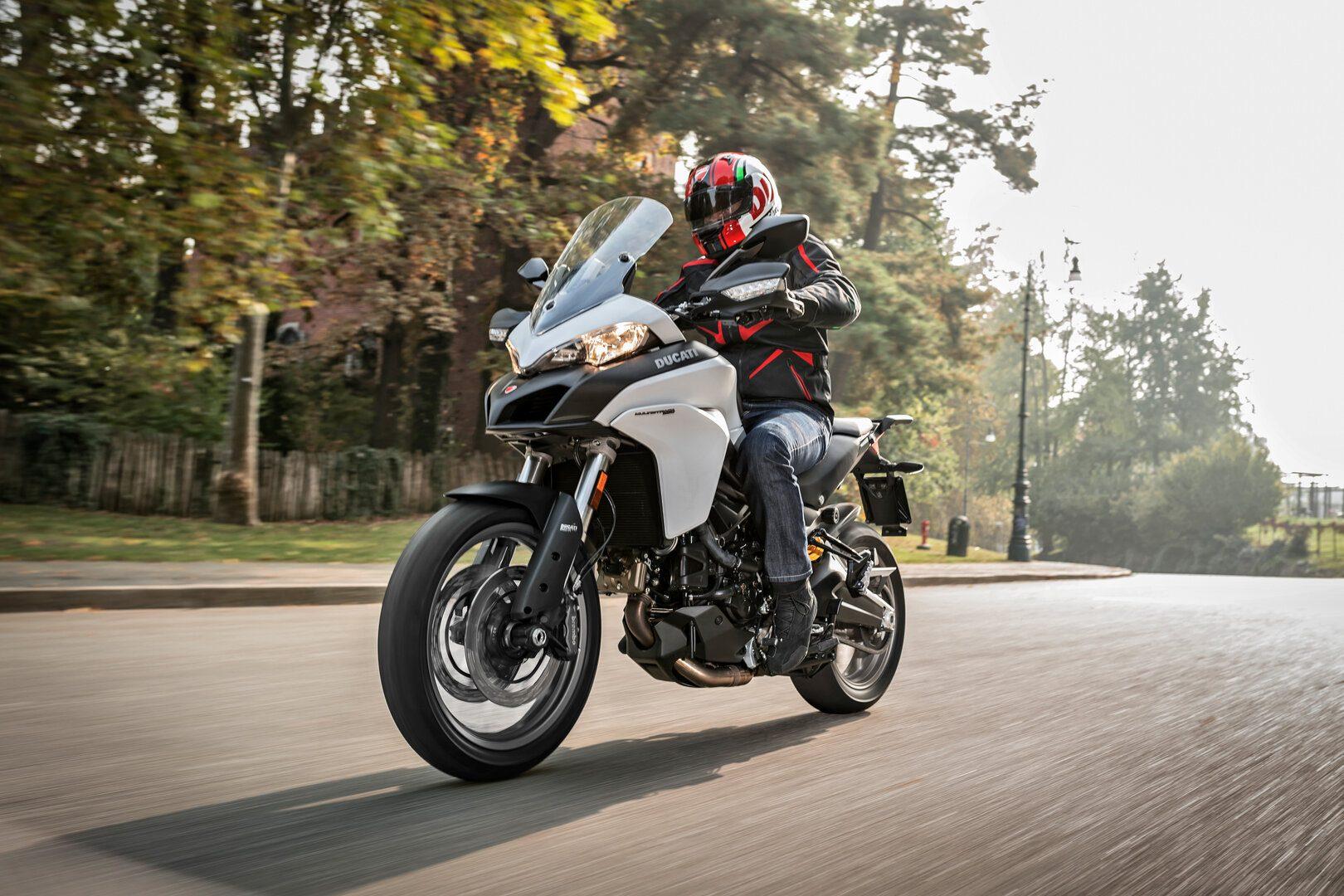 Moto del día: Buell XB9R Firebolt | espíritu RACER moto