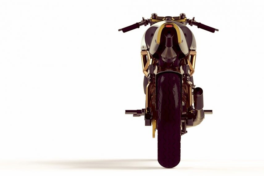 Langen Motorcycles 02