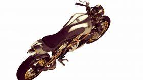 Langen Motorcycles 03
