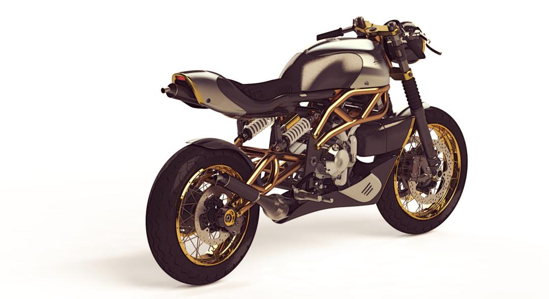 Langen Motorcycles 04