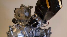 Langen Motorcycles 07