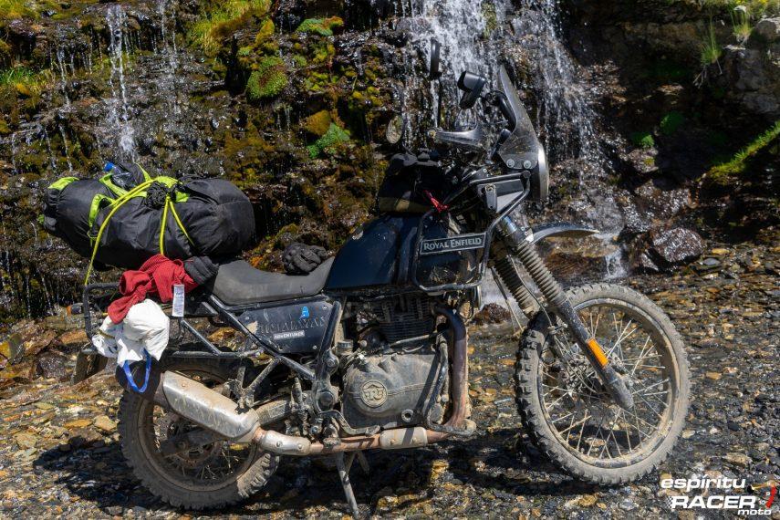 prueba Mitas E 09 Dakar 01