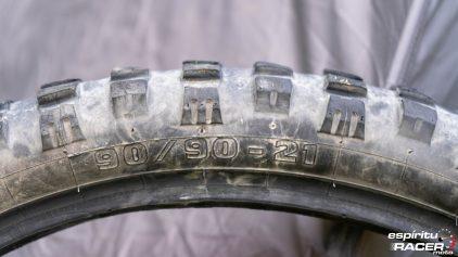 prueba Mitas E 09 Dakar 06