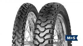 prueba Mitas E 09 Dakar 12