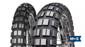 prueba Mitas E 09 Dakar 14