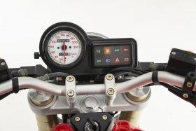 Ducati Monster 900 1993 4