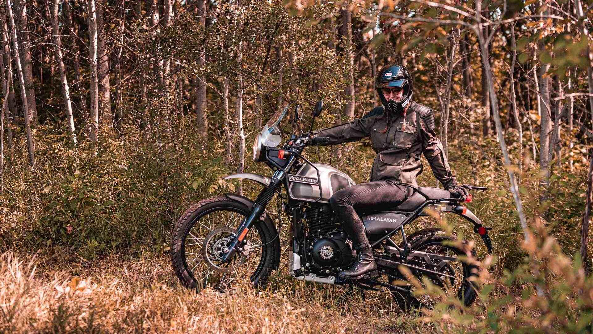 motos.espirituracer.com