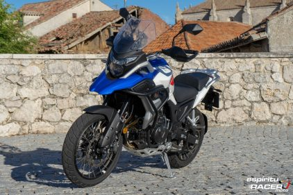 Macbor XR5 Montana 03