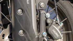 Macbor XR5 Montana 32
