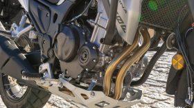 Macbor XR5 Montana 45