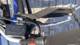 Macbor XR5 Montana 52