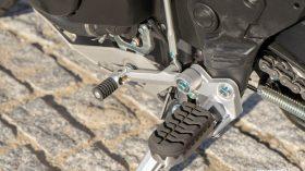 Macbor XR5 Montana 59