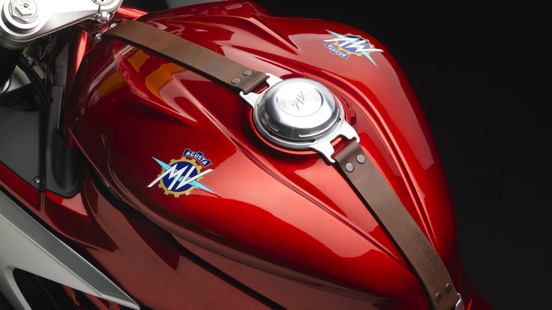 MV Agusta llega a un acuerdo con Qianjiang para distribuir sus motos en China