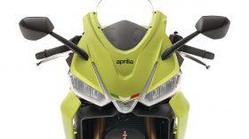 Aprilia RS 660 03