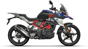 BMW G 310 GS 2021 06
