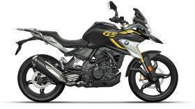 BMW G 310 GS 2021 09