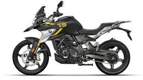 BMW G 310 GS 2021 10