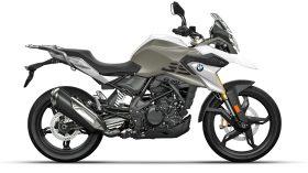 BMW G 310 GS 2021 12