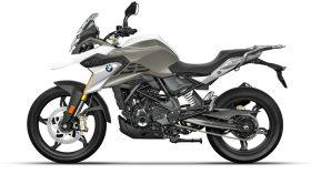 BMW G 310 GS 2021 13
