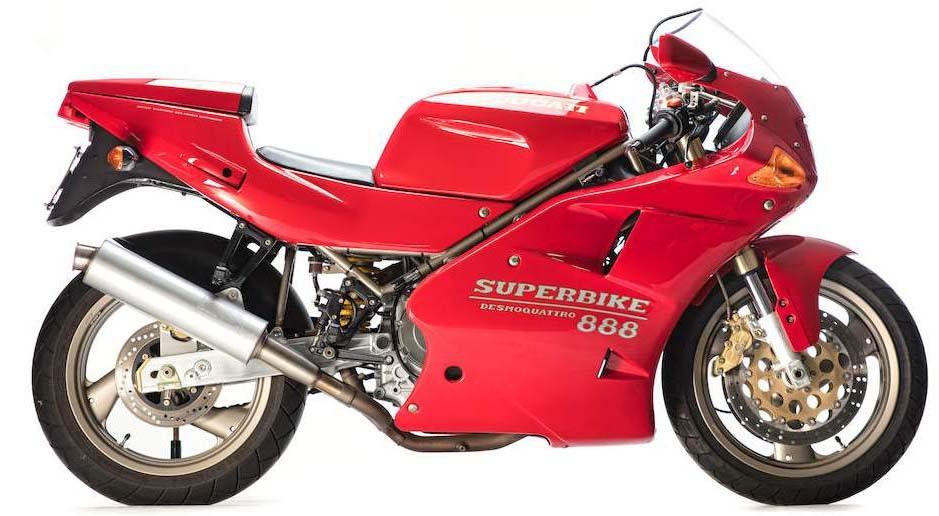 Imágenes numeradas - Página 19 Ducati-888-strada