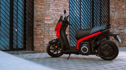 seat mo escooter 125 (3)