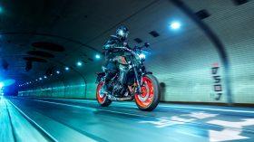 Yamaha MT 09 2021 13